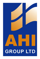 AHI Group Ltd
